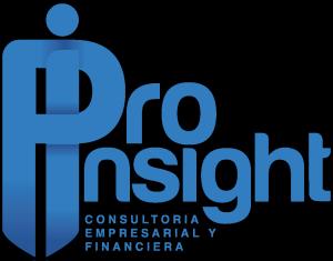 pro-insight-logo-azul