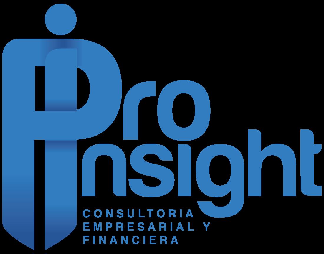 Pro-Insight